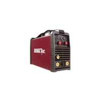 THERMAL ARC 175TE 175AMP 230V HF TIG INVERTER C/W LEADS & CASE (Ploughing Special Discount Price)