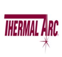 Thermal Arc