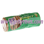 Hills Ginger Nuts 150g x36