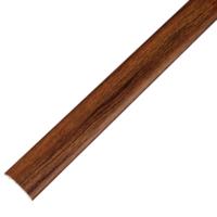 Stick Down Cover Strip Zenith 2.7m