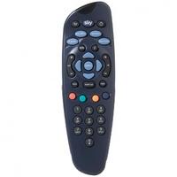 Sky HD Remote Control Compatible
