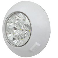 Dome Led Interior Light