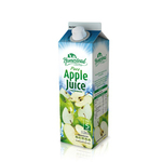 HS Apple Juice 1lt x12