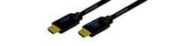 Blustream Precision 18 Gbps Guaranteed HDMI Cable  HDMI18G