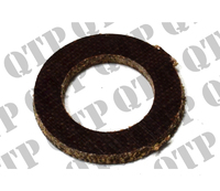 Clutch Spring Felt Washer