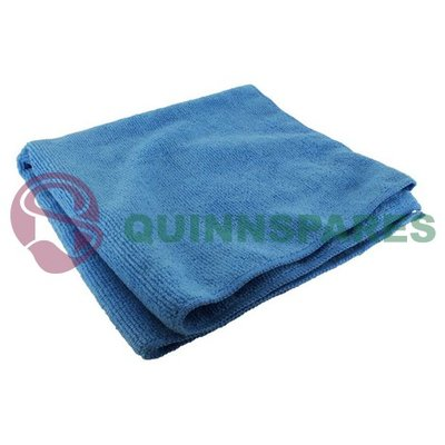 Microfibre All Purpose Cloths