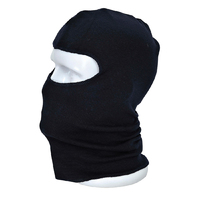 Portwest Flame Retardant Antistatic Balaclava Navy