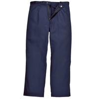 PORTWEST BIZWELD TROUSERS