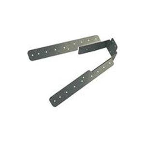 Joist Hangers T/T 44mm