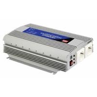 A301-1K0-B2 | 1000W Modified Sine Wave DC-AC Power Inverter 1000Watts 110V
