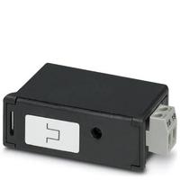 EEM-IMP-MA400 - 2904314