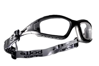 BOLLE Tracker Spec – Goggle