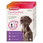 Beaphar DOG CaniComfort Calming Diffuser Starter Kit x 1