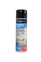 F596 Non Chlorinated Hd Spray Adhesive