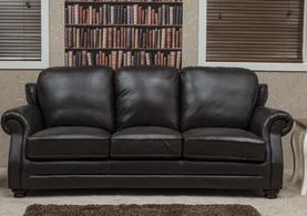 Belfry Sofa 1