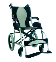 Lightweight Wheelchair - Karma