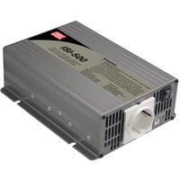 ISI-500-112A | I/P +12V35A