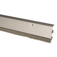 Ellen Robust Aluminium Door Strip Alum