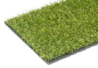 RAPID GRASS 20mm/12 STITCH 4m - NEW