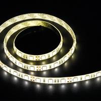 COBRA LED STRIP 12V 14.4W MT 500MM 900LMS P/MT