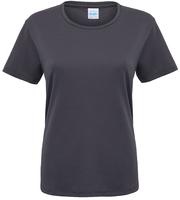 AWDis Cool Girlie Wicking T-Shirt