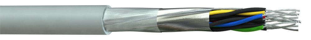 Alternative-to-Belden-9501-Product-Image
