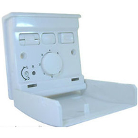 Photocell Wall Switch 1-8 hrs EWS-PC