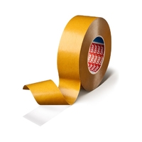 "Tesa 2"" x 50m Double Sided Tape (WT398/1)"