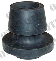 Cab Mounting Rubber