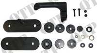 Rear Window Handle Kit