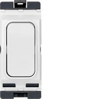 20A Intermediate Switch | LV0301.0624