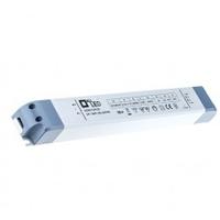 24V 120W Constant Voltage LED Driver