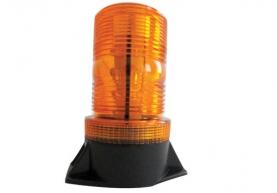 LED Mini Beacons Reg 10