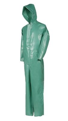 SIOEN 5996 Chemtex Coverall
