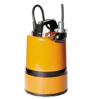 TSURUMI LC1.4S 110VSubmersible Puddle Pump
