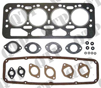 Head Gasket Set