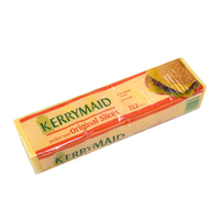 Cheese Slices-Kerrymaid-(1x112)