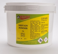DESTAIN POWDER 10kg