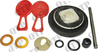 Diaphragm Kit