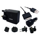 Mains Charger