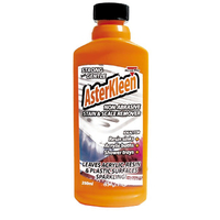 Asterkleen Non Abrasive Stain & Scale Remover 250ml - 130002 (WT784/1)