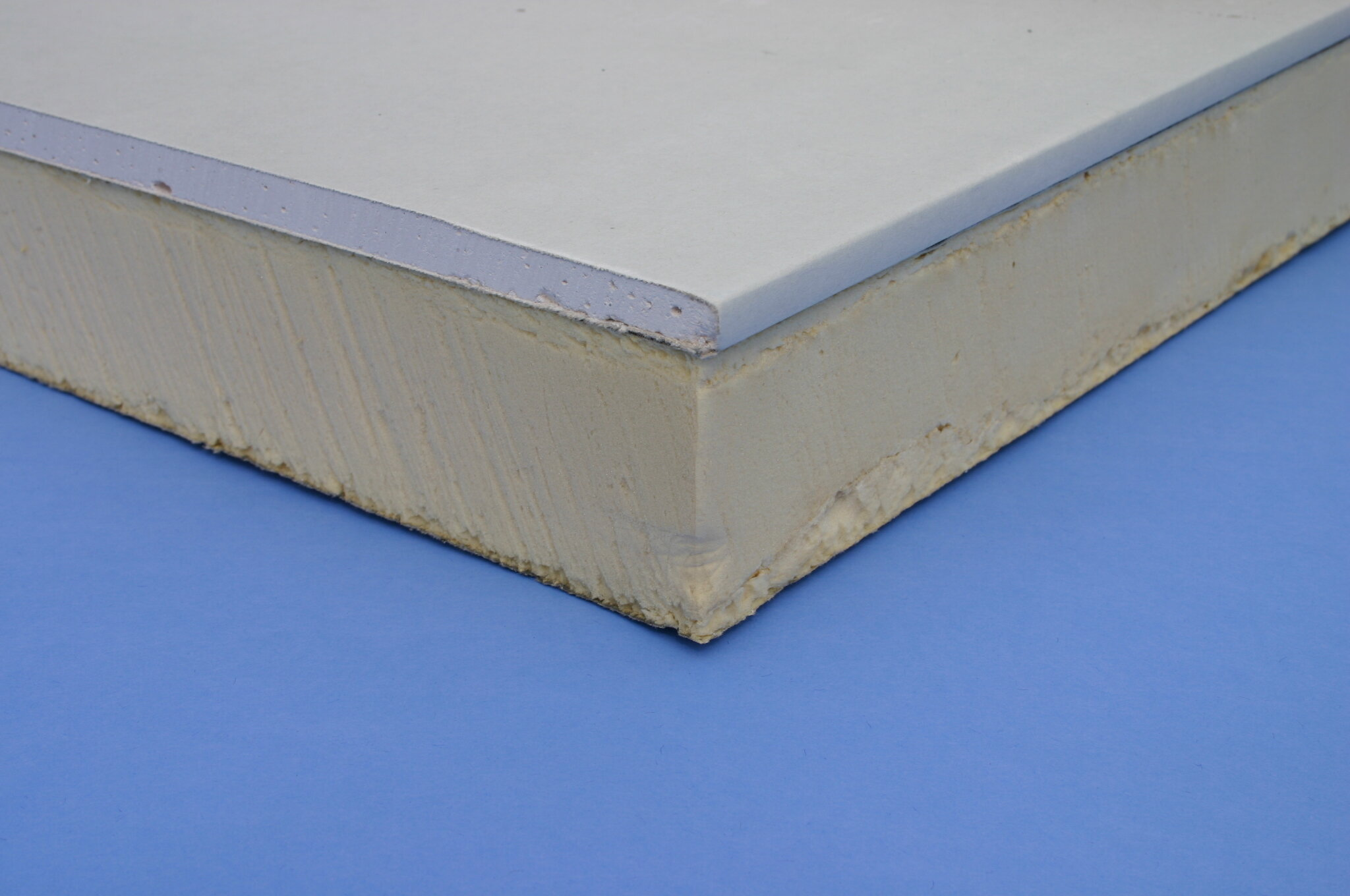 Xtratherm Insulated Plasterboard 73mm - 2438 x 1200mm