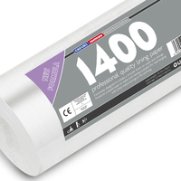 LINING PAPER GRADE 1400