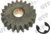 Oil Pump Idler Gear Kit