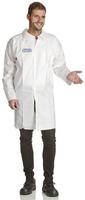 ProSafe 2 Lab Coat