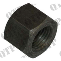 Crown Wheel Nut