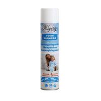 Hagerty Foam Carpet Shampoo 600ml