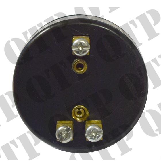 Flasher Unit  U0026 Indicator Switch