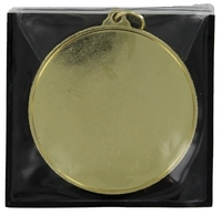 Medal Pouch to suit 60 & 70mm Medals