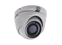 Hikvision 5MP Dome 20m IR 2.8mm DS-2CE56H1T
